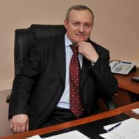 Владимиров Н.В.